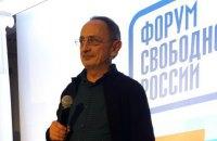 Russian pundit: Kremlin already meddling in Ukrainian elections