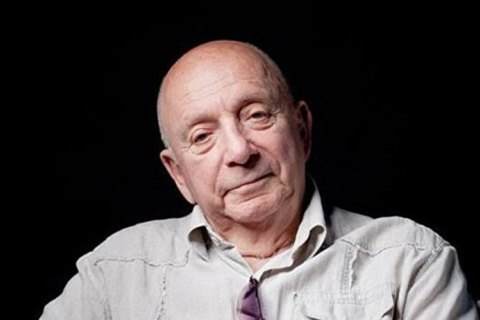 Legendary Ukrainian animator dies