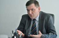 Horbatyuk put in charge of special investigations at prosecutor's office