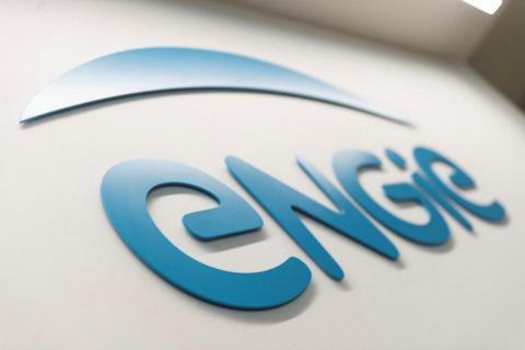 French Engie starts gas supplies to Ukraine