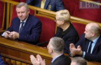 Five facts about new NBU head