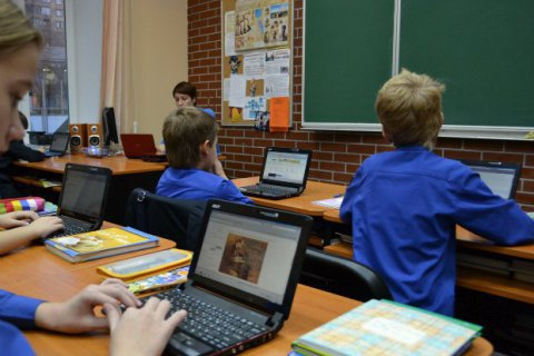 South African schools to prepare students for changing world with computer coding