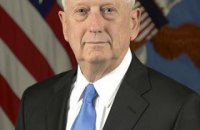 US secretary of defence to visit Ukraine on 24 Aug
