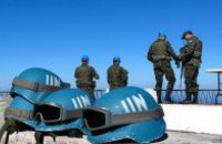 "Putin's peacemaking game: is there a chance to have ""blue helmets"" in Donbas?"