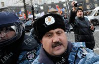 Russia refuses to extradite ex-chief of Kyiv Berkut police