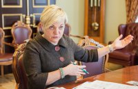 NBU fears Donbas blockade may impede economy growth