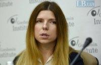 "Сoronavirus epidemic may become ""black swan"" for economy - expert"
