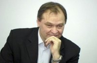 MP Ponomaryov reportedly hospitalized with heart attack