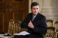 "Does Flynn's resignation mean the White House is ""ridding"" of Kremlin clout?"