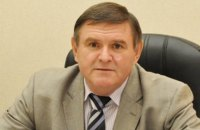 Severodonetsk mayor dismissed for third time