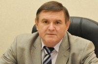 Severodonetsk mayor dismissed for third time