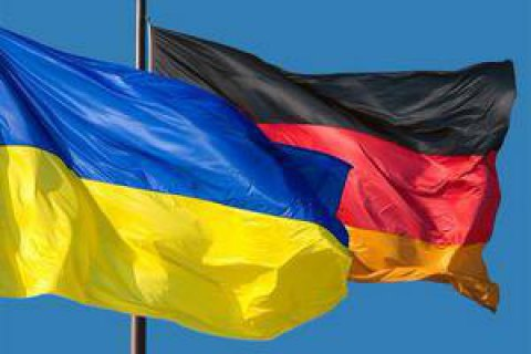 Germany hails initiative on peacekeepers in Donbas