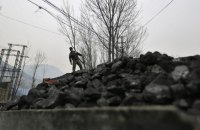 Ukraine to buy 2 million tons of American coal