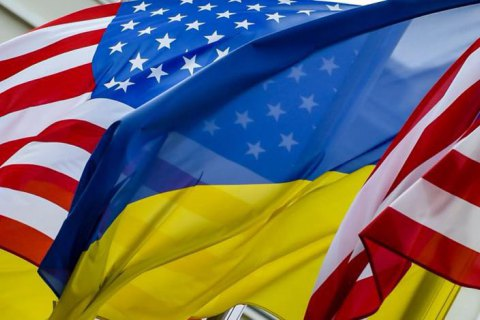 USA reaffirms refusal to recognize Russia's claims to Crimea
