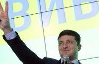 Zelenskyy challenges Poroshenko to public debate