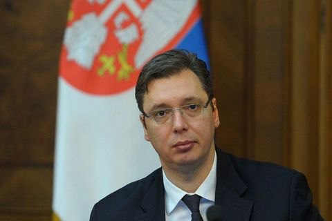 Serbia deports Russians for preparation of coup in Montenegro