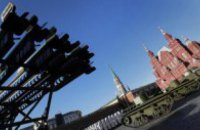 What has Russia achieved? Conclusions of five-year war