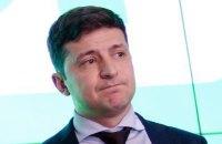 Zelenskyy allegedly refuses to take part in 14 April debate
