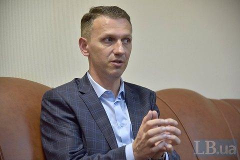 Parliament set to dismiss State Investigation Bureau chief