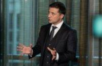 Zelenskyy seeks to soothe Ukrainians over Steinmeier's formula