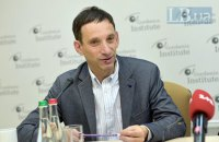 Journalist: flare-up in Ukrainian-Polish relations not critical