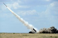 Ukraine starts missile firing drills near Crimea