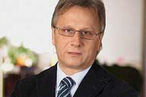 EBRD endorses Lavrenchuk for NBU head