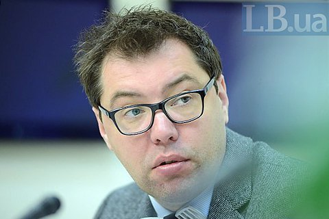Ukrainian Foreign Ministry: Kremlin undermines legitimacy of any election