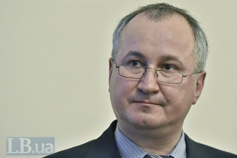 SBU: Captive Ukrainians from Donbas tortured in Russia