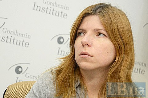 Expert: IMF requirements is what Ukraine needs
