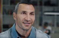 Klitschko launches new sports portal