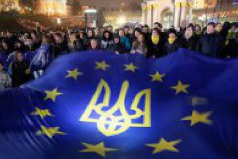25 years of Ukraine's foreign policy: continuing to break free from the USSR