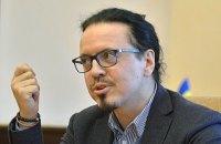 Polish top manager does not mind staying with Ukrzaliznytsya