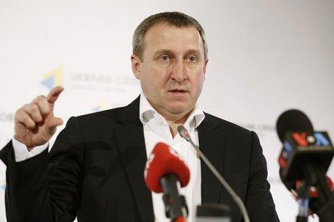 "Poland wrong about ""million of refugees"", Ukraine retorts"