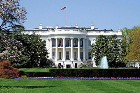 Ukraine did not interfere in US presidential election – embassy