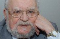 Prominent Ukrainian philosopher Popovych dies