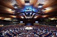 Sweden joins protest against Russia's return to PACE – Aryev