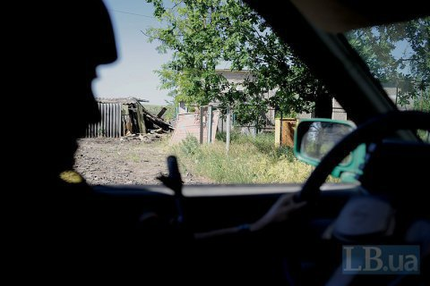 Two Ukrainian troops killed amid yet another ceasefire