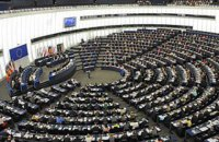 European Parliament to vote on visa-free travel for Ukraine today