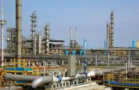Court nationalized Odesa refinery