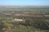 Explosions at Balakliya arms depot stop