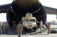 US military aid to Ukraine: opponents only catching panic