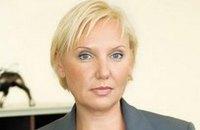 Ex-manager of major children's hospital project arrested