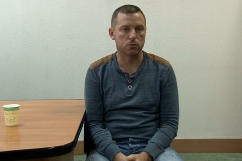 """Two sentenced to 14 years in """"Ukrainian saboteurs"""" case in Crimea"""