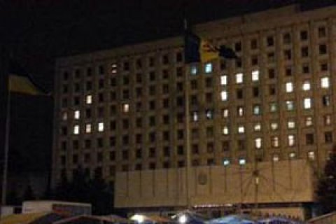 State Guard Directorate employee commits suicide in Kyiv