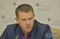 Fatherland MP: extending Rada session without plan made no sense
