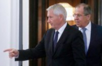 Trade in pardons. How can Jagland's attempt to drag Moscow back to PACE end up?