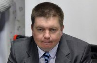 Lviv armour plant director arrested