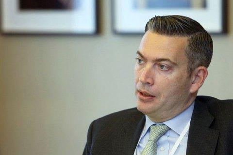 IMF representative: monetization of subsidies encourages energy saving