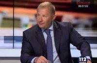 Yanukovych returns to paid lawyers
